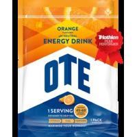 Torq 500g Natural Lime Lemon Energy Drink