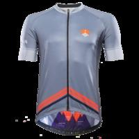 Spokesman – Climbers Jersey Small. Climbers Jersey Small About Ribble Cycles